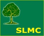 SLMC logo