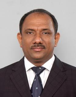 MSS. Ameer Ali