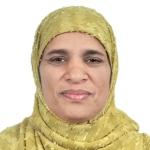 Salma Hamza
