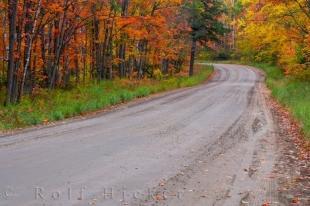 autumn-road-picture_26542