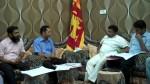 Copy of 31.01.2013-BATTI LAND MEETING