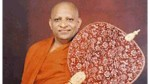 130520153045_malwatta_mahanayake_304x171_bbc_nocredit