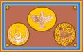 eastern_province_flag_sri_lanka1