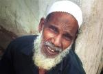 Muslim SL