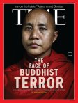The Face of Buddhist Terror