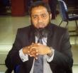 Shibly Farook