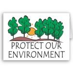 protect env