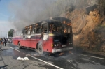 bus_fire_colombo_001