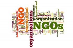 ngo_logo