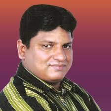 Thukar Nayeem